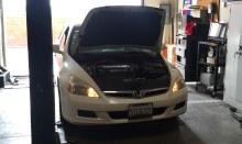full service auto mechanic Lake Forest