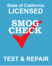 26 75 Pass Or Free Retest Auto Star Smog Check And Repair