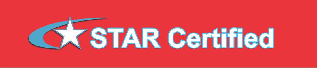 CA Smog Star Certified